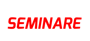 MARKETPLACE_SEMINARE_BOX_logo_01